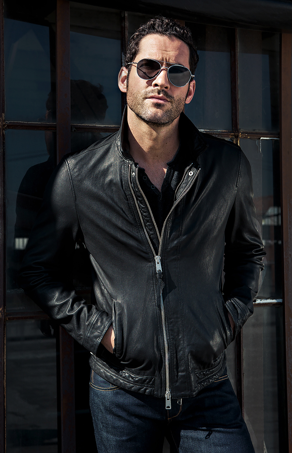 tom_ellis_01056edit